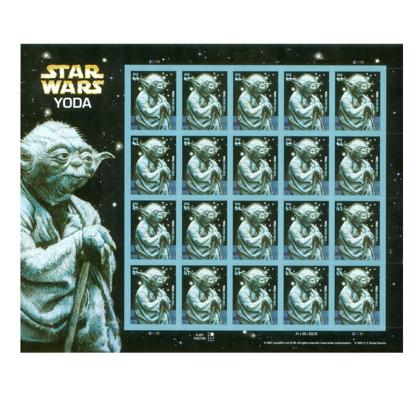 Yoda-600X600 461540